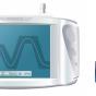 Le Phenix USP Drainer, une alternative au drainage manuel et à la pressothérapie.