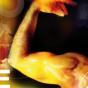 3ème congrés de la SFRE: Société française de rééducation de l'épaule à DAX les 27 et 28 novembre 2009. Rééducation et chirurgie de l'épaule.