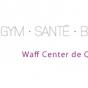 Nouveautés au Waff Center de Quimper