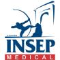 Formation épaule INSEP les 30 Novembre et 1er décembre 2012 Paris
