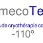Elite médicale importe en France des chambres de cryothérapie corps entier à -110°