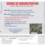 Elite Médicale vous invite le 11 mars au tournoi international de Tennis de la ville de Lille. Présentation des denières nouveautés techniques en kinésithérapie.