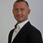 John Hilt rejoint l'équipe d'Elite Médicale pour renforcer notre service en Alsace