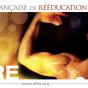 4éme congrès de la SFRE 26 et 27 novembe 2010 à Monaco. Rééducation et chirurgie de l'épaule et du coude.