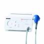 Nouvel appareil ondes de choc radiales EMS: Le SMART DOLORCLAST