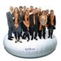 Toute l'équipe d'Elite Médicale vous donne RDV au salon REEDUCA /GICARE les 14, 15 et 16 octobre 2011