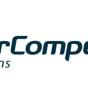 Programme des formations COMPEX Electrothérapie 2013