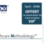 Formation Synergistic Healthcare Methodology™ 2013-2014
