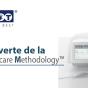 Soirée découverte de la Synergistic Healthcare Methodology™  2013-2014