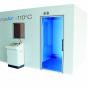 Formation cryothérapie corps entier thérapie et pratique 2014/2015