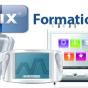 Formations Vivaltis 2014