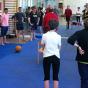 La formation Cheville et pied traumatique 2014, une réussite