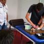 La formation main et membre supérieur Lille 2014 en vidéo