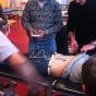 Les kinésithérapeutes s'expriment sur la formation Electro-Physiothérapie du 05-06 décembre 2014