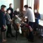 Résumé de la formation Taping à l' INSEP les 9 et 10 janvier 2015