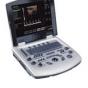 Echographie fonctionnelle en kinésithérapie: Elite Médicale/ Promokiné à l'écoute des masseurs-kinésithérapeutes.