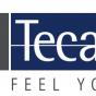Human Tecar au salon REEDUCA stand C24 et C18 Elite Medicale Promokiné