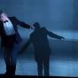 Danser dans les Airs avec la légende: Mikhail Baryshnikov.
