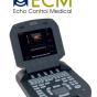 EXAGO: Le parfait échographe de la kinésithérapie, made in France