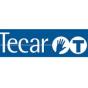 Formations Human Tecar