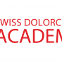 Nos formations Ondes de choc Swiss Dolorclast Academy