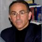 Le HUMAN TECAR VISS dans le nouveau livre du Professeur Saggini sur Les Vibrations