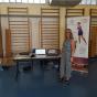 Journée française de Neuro-kinésithérapie: retrouvez nous à Marseille