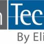 Human Tecar by Elite Médicale Promokiné devient fournisseur officiel de l'INSEP