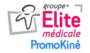 logo_elitemedicale_promokine_03-2017-ld