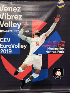 equipe-de-france-volley_ems_ondes-de-choc-focales_elite-medicale-4