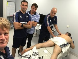 equipe-france-volley_-human-tecar_elite-medicale-9