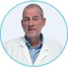Dr Schumaker - Centre L'Espoir
